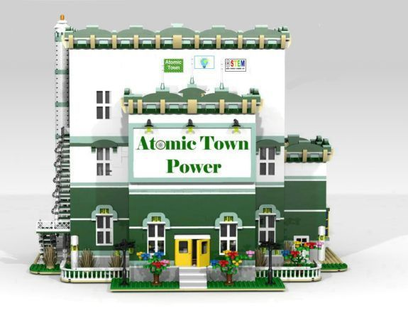 Atomic-Town-Power-Front-View-575x441.jpg
