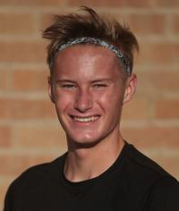 CROSS COUNTRY: 2020 Post Register All-Area Boys Cross-Country Team