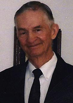 Barnes Celebrates 90th birthday