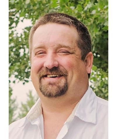 Steven  Briggs