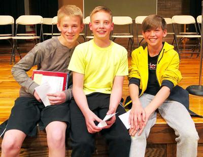 Challis Spelling Bee May16.jpg