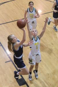 GIRLS BASKETBALL: Bonneville can't complete comeback in 63-57 loss to Skyline