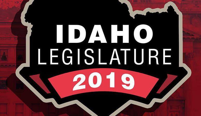 Idaho submits Medicaid expansion plan to feds
