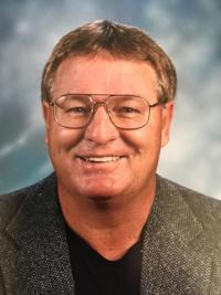 Roy M. Smith