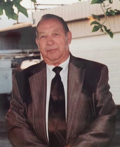 Larry H. Jenkins