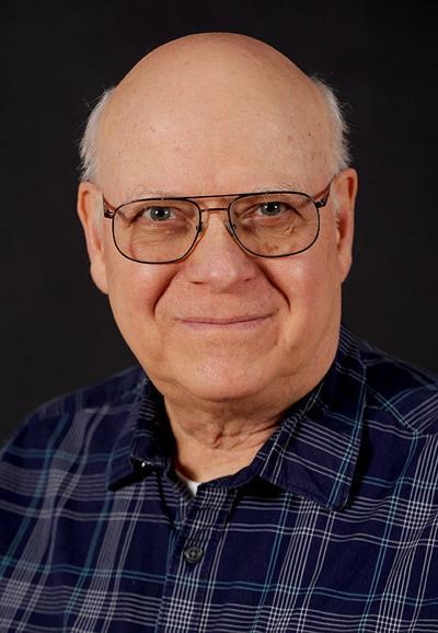 Bob Goetsch