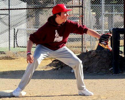 High school baseball, softball teams now include Arco players
