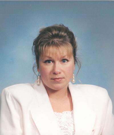Heidi  Mechling