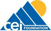 cei foundation