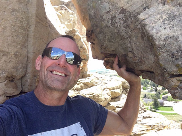 New manager to lead Challis BLM staff