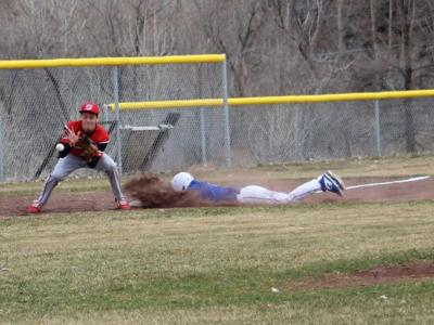 Firth moves on to state tournament after beating Bear Lake