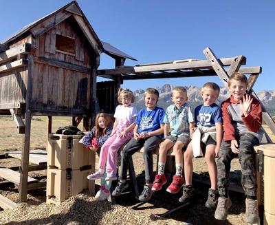 school board story- kids 9.16.jpg