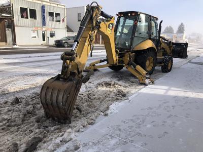 snow removal- backhoe 2.5.jpg