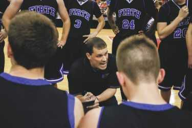 Firth offers basketball camp