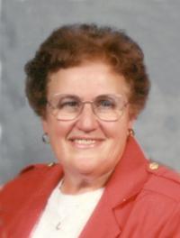 Joan Biorn