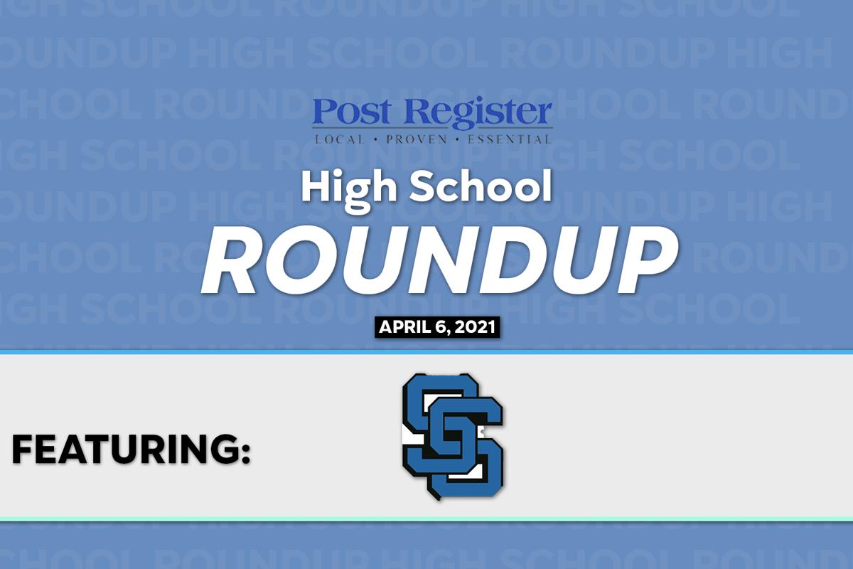 HIGH SCHOOL ROUNDUP: Sugar-Salem drops pair of softball games