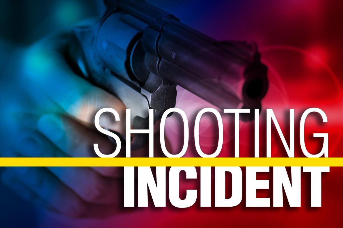 IFPD seeks suspect in road rage shooting