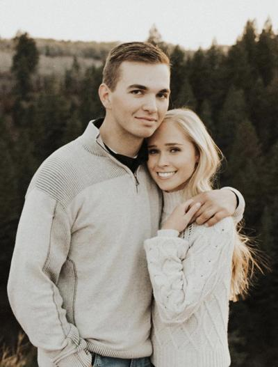 Sermon and Jacobs to marry