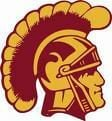 Rigby football shuts out Hillcrest in 37-0 win