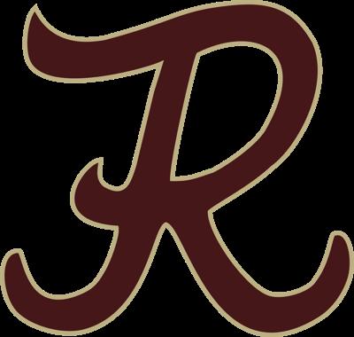 Rigby logo (updated)