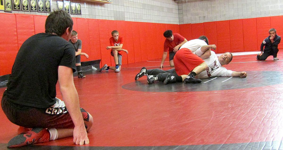 wrestling story-bradshaw 12.16.jpg