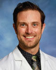 Dr. Anthony Thiros