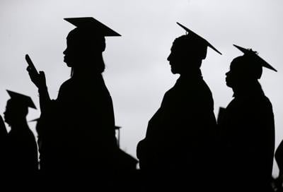 NerdWallet Students Can t Repay