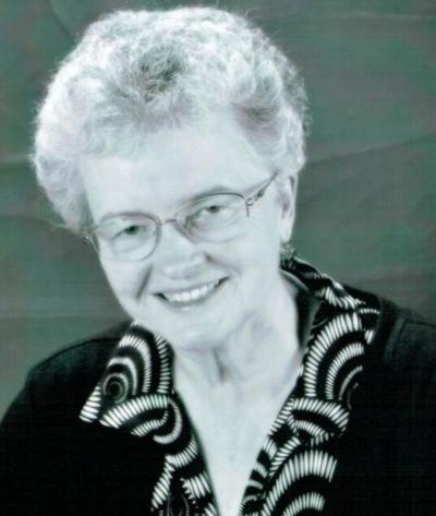 LaDene   Johnson