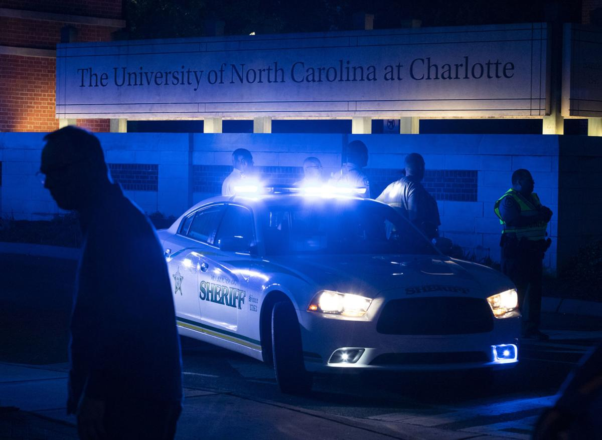 Secret Service School Shootings