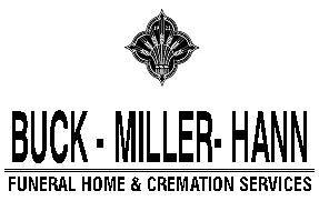 Buck, Miller Hann