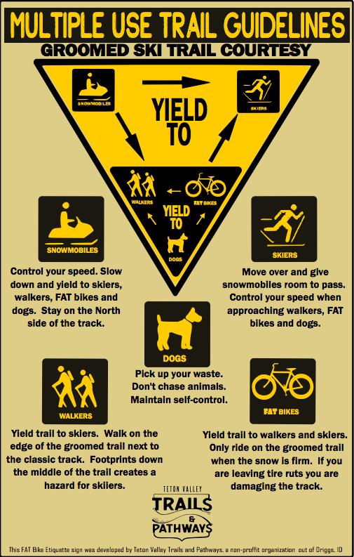 trail etiquette.png