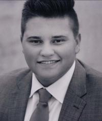 Byram called to serve in Texas