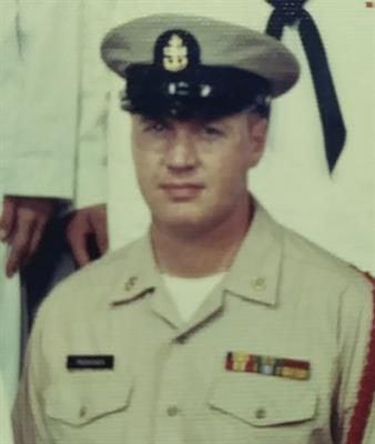 Ralph  Frongner