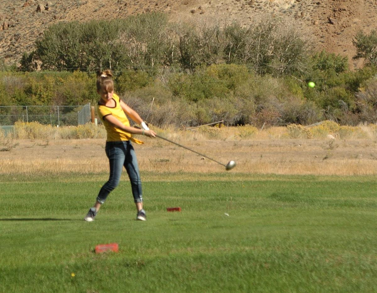 golf Bindi Frost 9.18.jpg