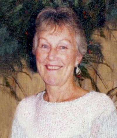 Carol  Schmid