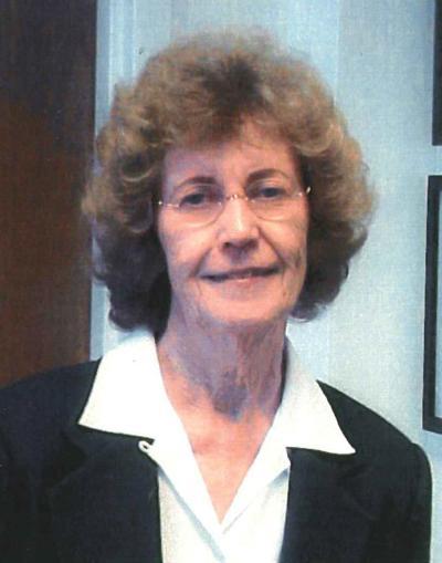 Jolene Sorter
