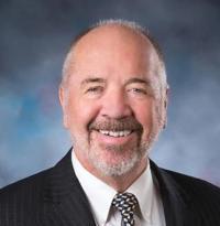 ANDERSON: 2021 shaping up as interesting legislative year