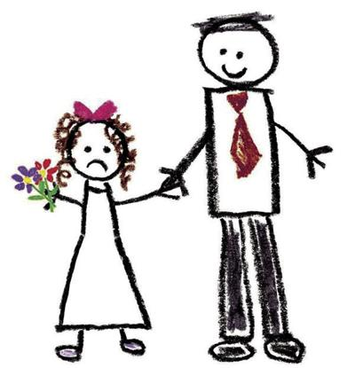 Idaho House defeats bill to ban child marriages