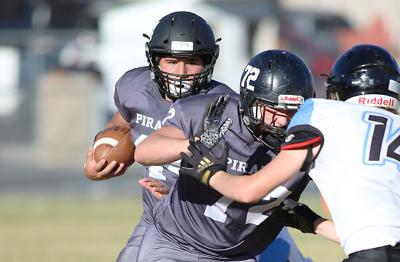 Butte county football 1001