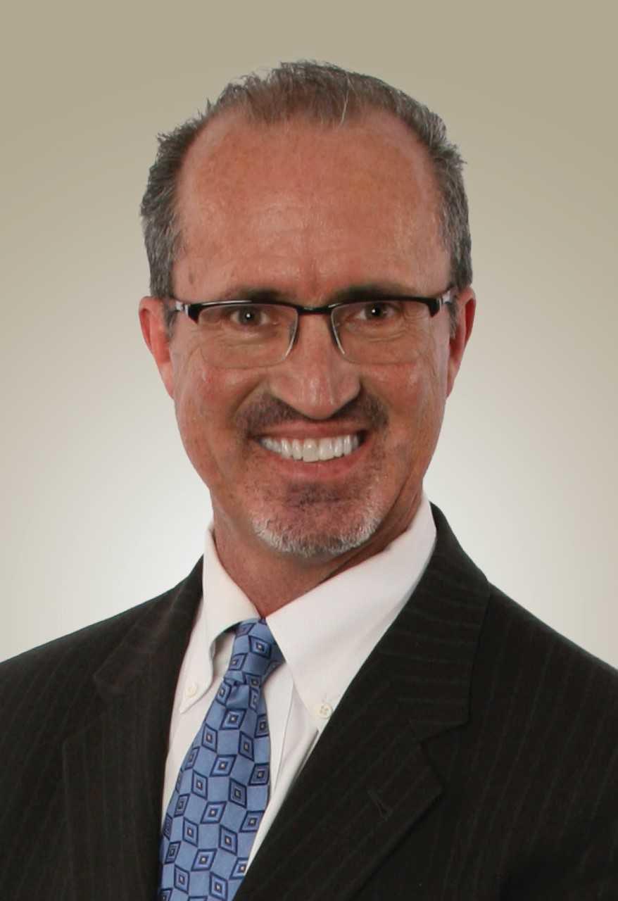 David Bilstrom