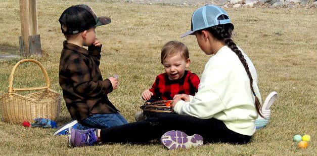 easter story- little kids 4.8.jpg