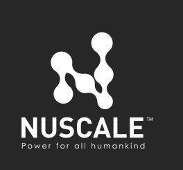 NuScale