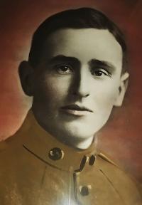 Challis Legion celebrates end of WWI
