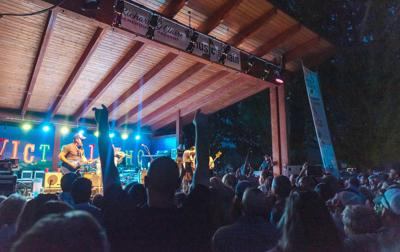 Teton Valley Foundation announces Music on Main 2020 season cancelled