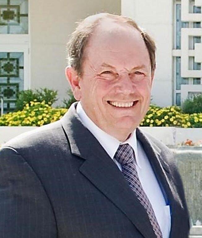 Craig  Burtenshaw