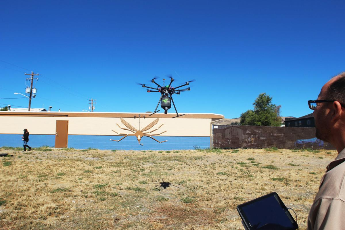 ORDroneVectorControl2