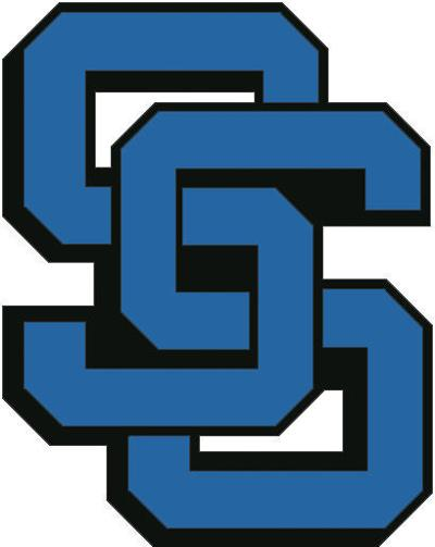 Sugar salem logo