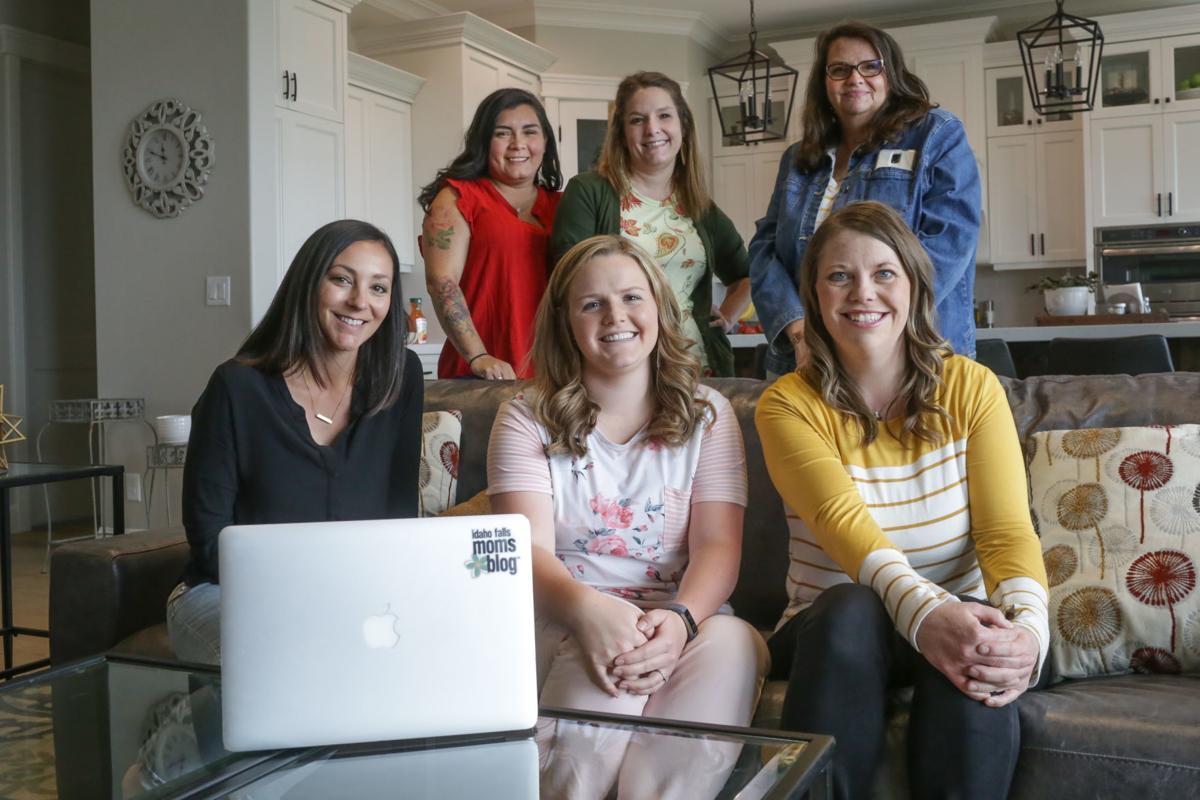 Idaho Falls Moms Blog MAIN