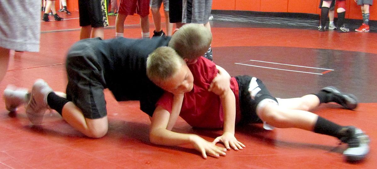 wrestlers story- grappling 3.18.jpg