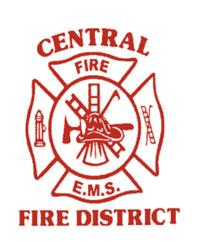 Central Fire District accepts bid for living quarters
